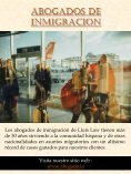Abogados De Inmigracionen Los Angeles - Page 3