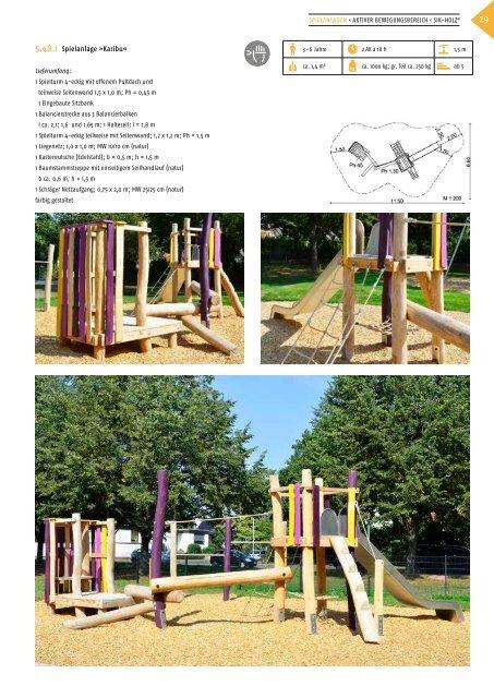SIK-Kindergartenkatalog#4