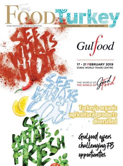FoodTurkey-march2019