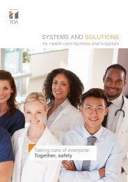Solutions_HealthCare_final_EN_web_bögen