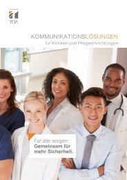 Solutions_HealthCare_final_gekürzt_DE_web_bögen