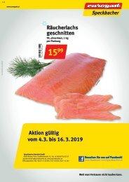 Gastro Flugblatt 5/2019