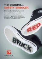 Redbrick - Seite 2