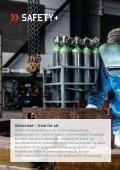 Engel Safety katalog DK-2 - Page 2