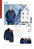 Engel Safety katalog DK-2 - Page 4