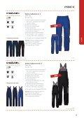 Engel Safety katalog DK-2 - Page 5