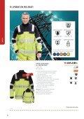 Engel Safety katalog DK-2 - Page 6