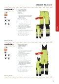 Engel Safety katalog DK-2 - Page 7