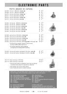 012 parts - electronics only - Page 2