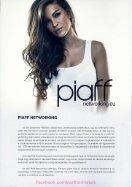 Piaff-Katalogus - Page 3