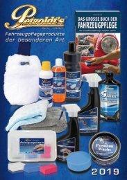petzoldts_katalog_2019_fahrzeugpflegemittel