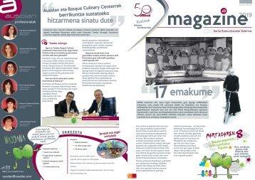Magazine n 26-mar 2019-online