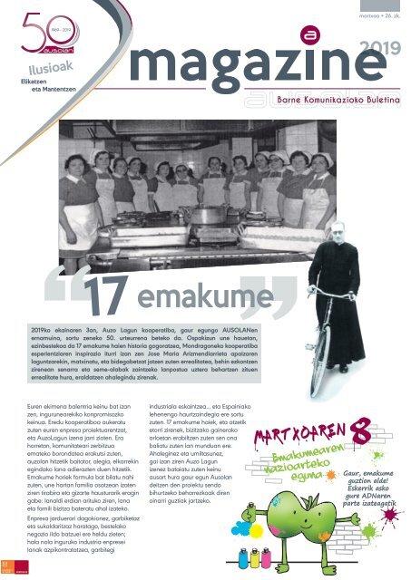 Magazine n 26-mar 2019-online-4_hojas