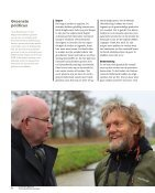 glossy Groningen - Page 6