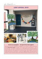 St Mary Redcliffe Parish Magazine March 2019 - Page 6
