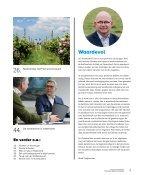 Waardevol Groningen - Page 3
