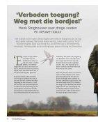 Waardevol Groningen - Page 4