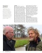 Waardevol Groningen - Page 6