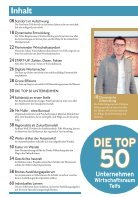 ECHO Top50 Standort Telfs 2019 - Seite 6