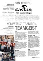 Castan_Komplett-Aufbau - Seite 2