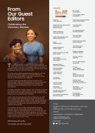 Celebrating the Visionary Woman - Page 3