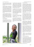 Celebrating the Visionary Woman - Page 7