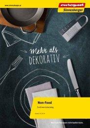 Nonfood Katalog_2019