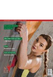 Magazin 2-19