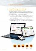 Pro Carton Multichannel Packaging Study - DE - Seite 6