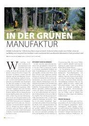 business-monat-in-der-gruenen-manufaktur