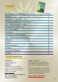 LÜBECKER WEG 207 - Page 3