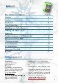 LÜBECKER WEG 206 - Page 3