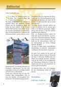 LÜBECKER WEG 205 - Page 4