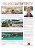 Times of the Islands Spring 2019 - Page 5