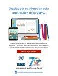 Primer informe regional sobre la implementación del Consenso de Montevideo sobre Población y Desarrollo - Page 2