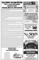 Phoenix - Page 4