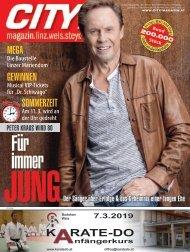 City-Magazin-Ausgabe-2019-03-Wels
