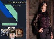 Ann Simone Plus-3
