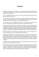 ProgramaEscolar_14-6 - Page 4