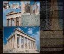 2010 - 1an Euro-Asie 03 Grèce - Page 5