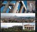 2010 - 1an Euro-Asie 03 Grèce - Page 6