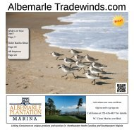Albemarle Tradewinds March 2019 Web OPT