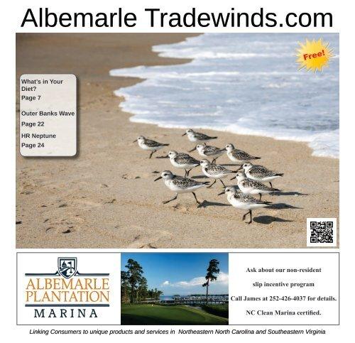 Albemarle Tradewinds March 2019 Web OPT
