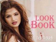Nashaya Fashions Catalog March 4