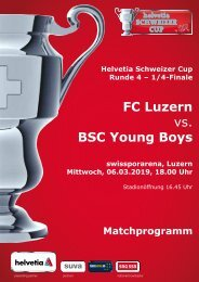 FCL_Matchzytig_CUP_WEB