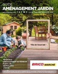Bricomarche Foire Aux Petits Prix