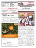 Beverunger Rundschau 2019 KW 10 - Seite 2