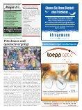 Beverunger Rundschau 2019 KW 10 - Seite 3