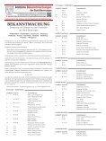 Beverunger Rundschau 2019 KW 10 - Seite 4