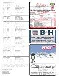 Beverunger Rundschau 2019 KW 10 - Seite 5